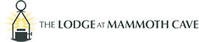 The Lodge at Mammoth Cave Logo