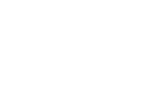 Adventure above and below logo